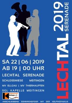 LechtalSerenade-2019_MVE